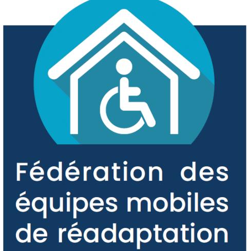 6ème Journée des Equipes Mobiles de MPR